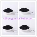 CTC60 Carbón activado a base de carbón