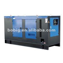 20kva diesel generator brand of Quanchai