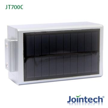 Asset Tracker utilisé pour le conteneur, la remorque, l'équipement lourd