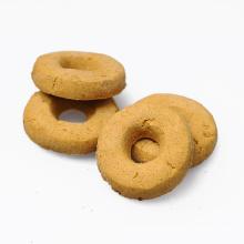 Gluten Free dog biscuits pet treats
