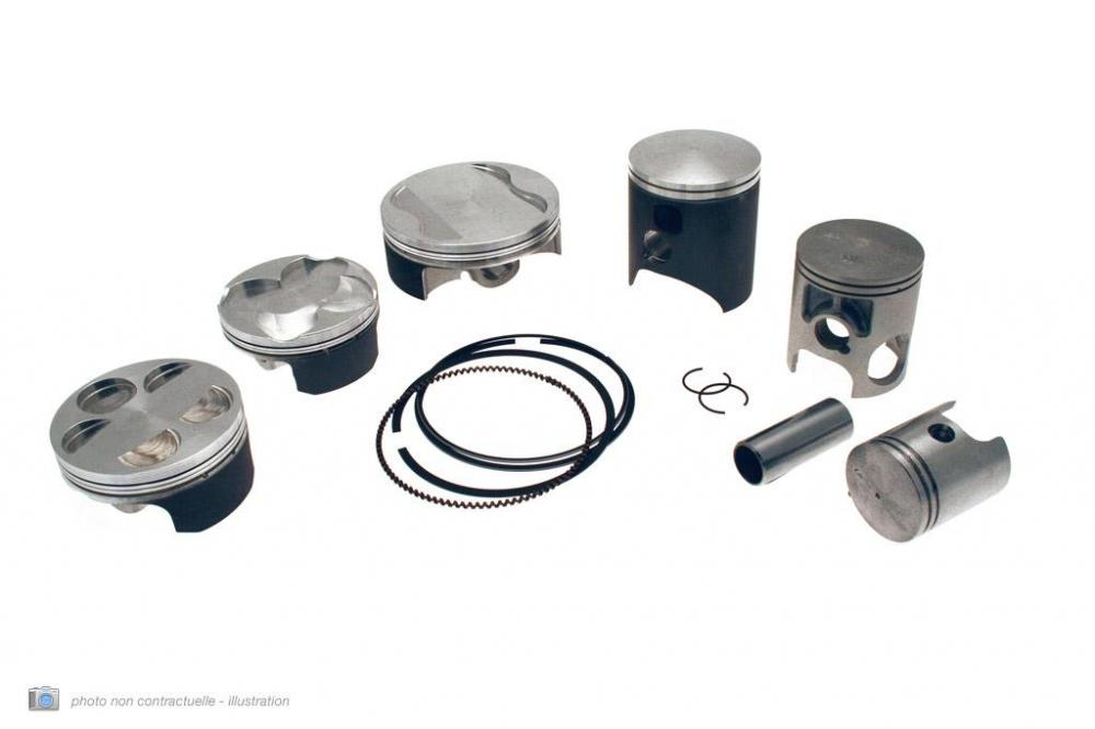 Car Piston for Engine