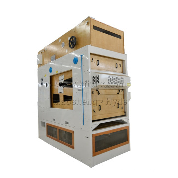 Wheat Cleaning Machine Seed Air Screen Cleaner