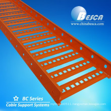 Australia Ladder Type Cable Tray with CE