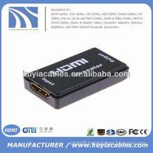 HDMI high end audio amplifier 40m