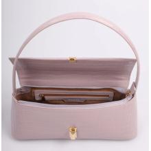 Les sacs à bandoulière pour femmes conviennent à toutes les occasions