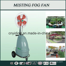 CE High Pressure Misting Cooling Fan (YDF-H031-3)