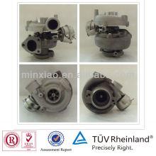 Turbo GT2056V 700935-5003 11657785993 on hot sale
