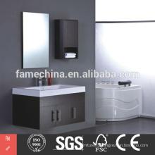 2015 hangzhou hot sell furniture corner bath