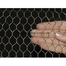 Küken Wire Mesh-Geflügel-Drahtgeflecht