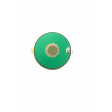 FT-31.8T-3.2A2 32mm 3.2khz piezoelectric ceramic bimorph