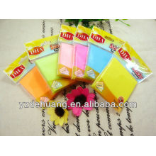 Sticky Notes with Customerized OPP Bag