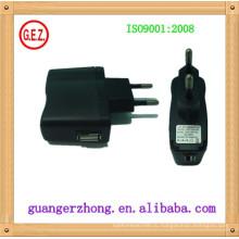 Переключение USB адаптер