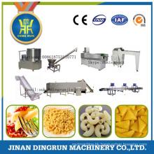 Automatic Pasta noodle food machine