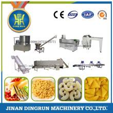 Máquina de macarrão automática macarrão