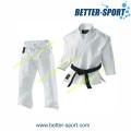 Karate Gi's, Bjj Gis, Karaté Uniforme