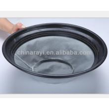 Aspirador Bolsa de filtro / bolsa de polvo / bolsa lavable