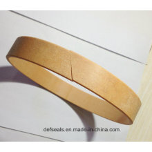 Phenolic Resin Wear Ring with Imported Phenolic Material