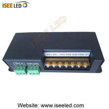 Driver Decodificador DMX LED para Fita LED RGBW