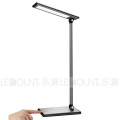 Smart Touch LED Desk Lamp (LTB876)