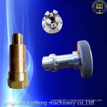 Высокое качество китайской таможни упаковывая детали оборудования