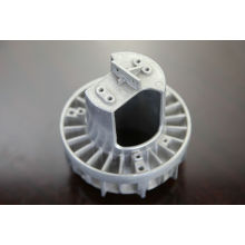 Professional cnc machined parts , cnc machinery parts