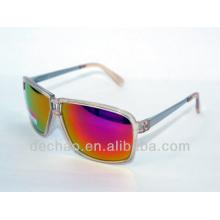 солнцезащитные очки lentesde 2015