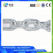 Metal Snake Link Chain For Europe Markets