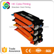 Compatible for DELL 3110 3115 Toner Cartridge at Factory Price