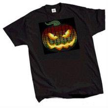 custom el t shirt
