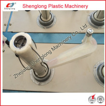 620 Spindles Cam Type Winding Machine