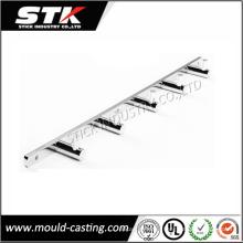 Ganchos para batas de aleación de zinc para baño (STK-ZDB0043)