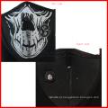 Frete grátis! Térmica Neck Warmers CS Skull Hat Chapelaria Orelha de Esqui de Inverno Máscara Facial À Prova de Vento Cachecol Da Bicicleta Da Motocicleta