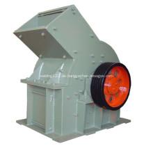 Aggregat, das Hammer Crusher in der Zementfabrik macht