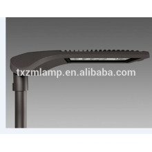 new-design LED lamp fixture patent product new products