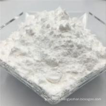 Apis Raw Meropenem Powder 99% Meropenem CAS 96034-64-9