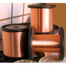 Cable de cobre único para cable con precio de fábrica
