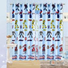 Barras de cortina dos miúdos de China para a venda