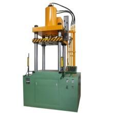 Высококачественный вертикальный гидравлический пресс 200T