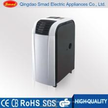 Preço de mini ar condicionado móvel portátil de alta qualidade
