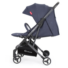 Kinderwagen, Walkers Mini Folding Lightweight für bebe