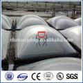 Лексана производитель потолочный люк из поликарбоната Китай