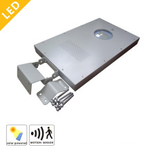 15W High Power Outdoor LED Street Light for Road