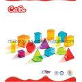 Basic Geometric Solids (CB-ED015-S)