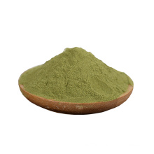 Hot sell Air Dehydrated organic Nutrition Spinach Powder