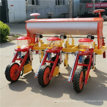 Tractor Mounted Maize Planter