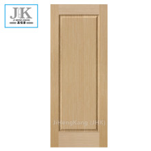 JHK 5mm Popular Rovere per impiallacciatura in HDF