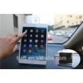 Embalaje al por menor 360 Rote Magic Pu almohadilla adhesiva para marco de navegación Car Phone Holder