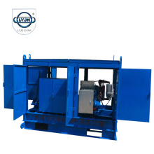 Tianjin LYJN Promotional Price Electric Wire Rope Winch Hoist