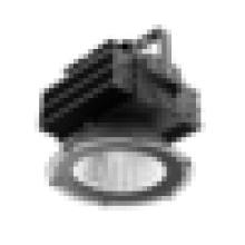 Lumière LED haute luminosité à haute luminosité 0.95 Facteur de puissance Taiwan Meanwell Driver 500W LED High Bay Lamp IP65