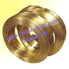 fil de laiton SWG3-47